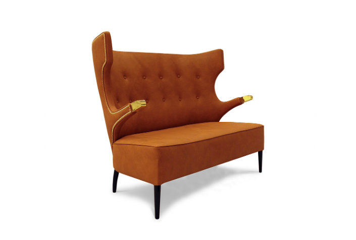 5 suggestions for a modern tufted 2 seater sofa 3 5 suggestions for a modern tufted 2 seater sofa 5 suggestions for a modern tufted 2 seater sofa 5 suggestions for a modern tufted 2 seater sofa 3