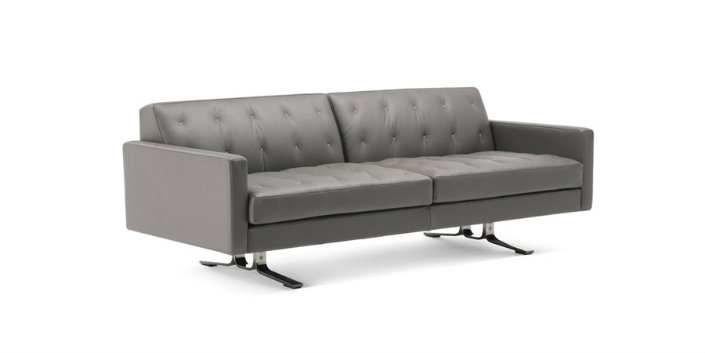 5 suggestions for a modern tufted 2 seater sofa 5 5 suggestions for a modern tufted 2 seater sofa 5 suggestions for a modern tufted 2 seater sofa 5 suggestions for a modern tufted 2 seater sofa 5