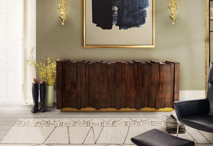 8 elegant living room rugs in neutral tones - Brabbu 8 elegant living room rugs in neutral tones 8 elegant living room rugs in neutral tones 8 elegant living room rugs in neutral tones Brabbu