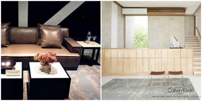 8 elegant living room rugs in neutral tones - Calvin Klein 8 elegant living room rugs in neutral tones 8 elegant living room rugs in neutral tones 8 elegant living room rugs in neutral tones Calvin Klein