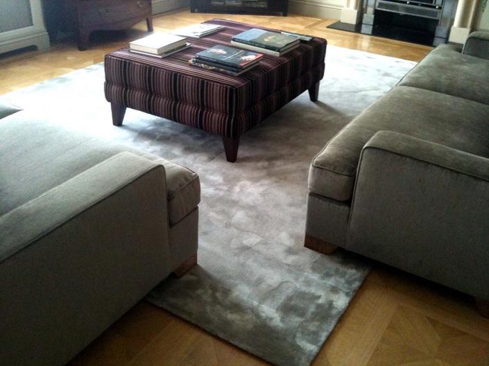 8 elegant living room rugs in neutral tones - Craigie Stockwell 8 elegant living room rugs in neutral tones 8 elegant living room rugs in neutral tones 8 elegant living room rugs in neutral tones Craigie Stockwell