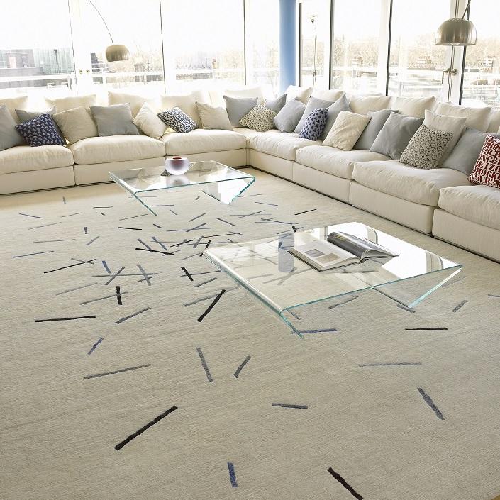 8 elegant living room rugs in neutral tones