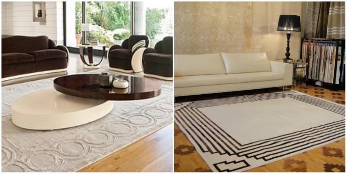 8 elegant living room rugs in neutral tones - Illulian 8 elegant living room rugs in neutral tones 8 elegant living room rugs in neutral tones 8 elegant living room rugs in neutral tones Illulian
