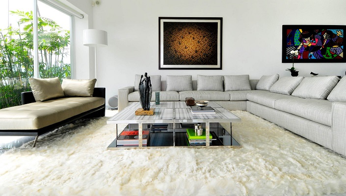 8 elegant living room rugs in neutral tones - Kelaty 8 elegant living room rugs in neutral tones 8 elegant living room rugs in neutral tones 8 elegant living room rugs in neutral tones Kelaty
