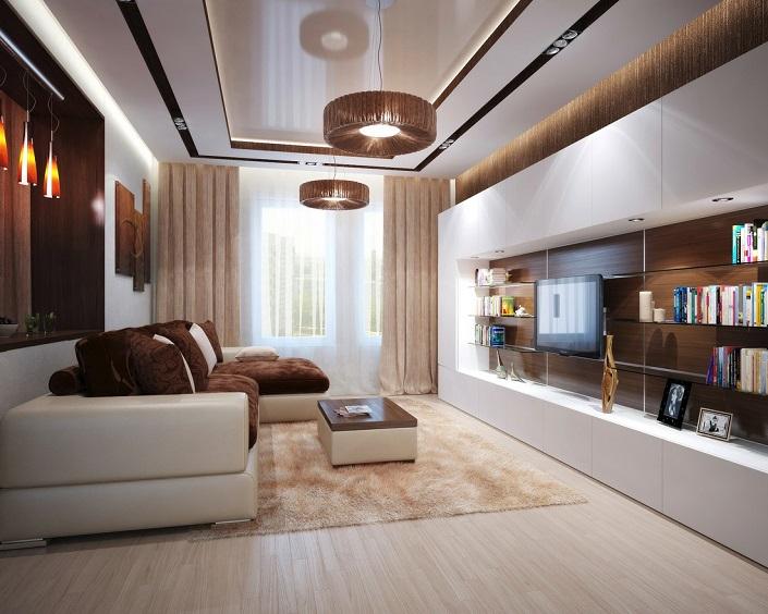 8 elegant living room rugs in neutral tones - Safavieh 8 elegant living room rugs in neutral tones 8 elegant living room rugs in neutral tones 8 elegant living room rugs in neutral tones Safavieh