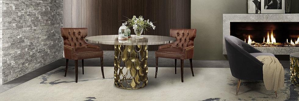 8 elegant living room rugs in neutral tones 8 elegant living room rugs in neutral tones 8 elegant living room rugs in neutral tones 8 elegant living room rugs in neutral tones