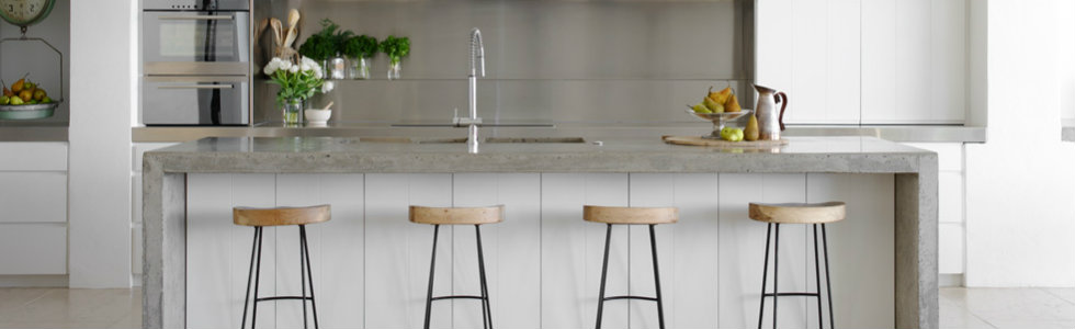 Ordinaire 8 Kitchen Stools Ideas For Modern Kitchens