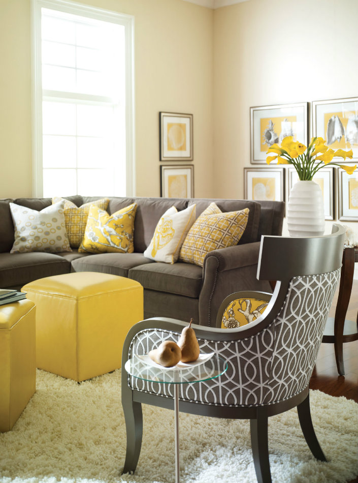 occasional chairs for living room 8 modern accent chairs for a chic living room 21094