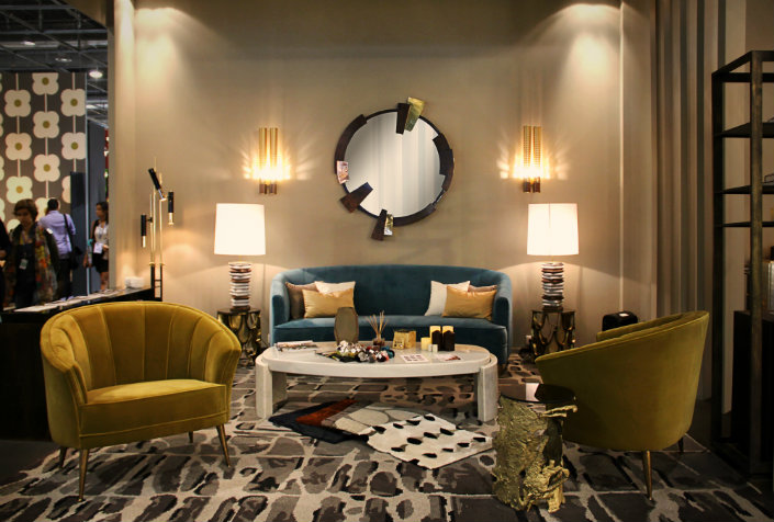 8 modern accent chairs for a super chic living room 3 8 Modern Accent Chairs for a Super Chic Living Room 8 Modern Accent Chairs for a Super Chic Living Room 8 modern accent chairs for a super chic living room 3