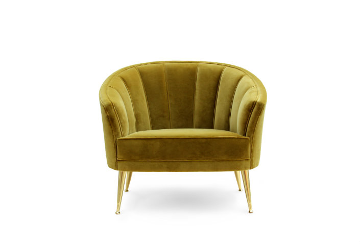 8 modern accent chairs for a super chic living room 4 8 Modern Accent Chairs for a Super Chic Living Room 8 Modern Accent Chairs for a Super Chic Living Room 8 modern accent chairs for a super chic living room 4