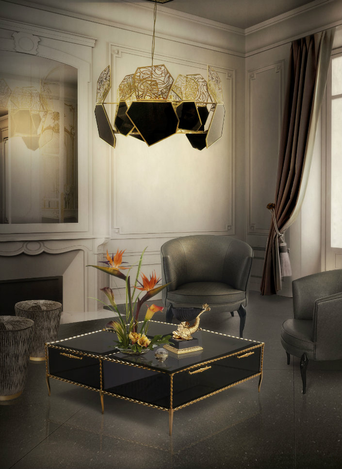 8 modern accent chairs for a super chic living room 5 8 Modern Accent Chairs for a Super Chic Living Room 8 Modern Accent Chairs for a Super Chic Living Room 8 modern accent chairs for a super chic living room 5