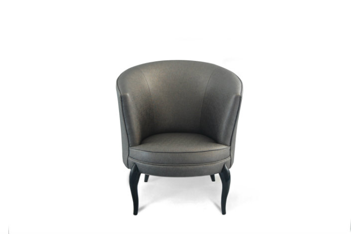 8 modern accent chairs for a super chic living room 6 8 Modern Accent Chairs for a Super Chic Living Room 8 Modern Accent Chairs for a Super Chic Living Room 8 modern accent chairs for a super chic living room 6