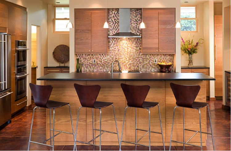 Best counter stools for Hospitality design 6
