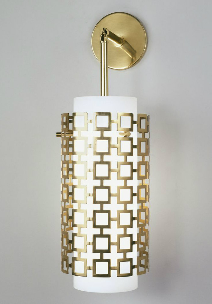 Brass wall lamp 10 must-haves for your home 11 brass wall lamp: 10 must-haves for your home Brass wall lamp: 10 must-haves for your home Brass wall lamp 10 must haves for your home 11