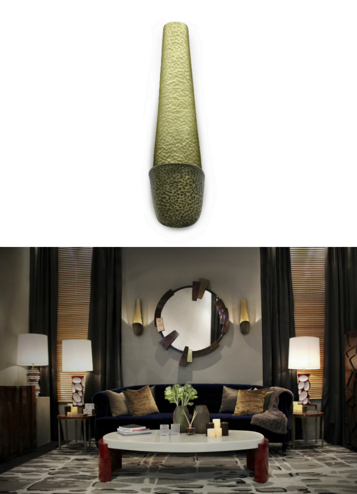 """""""Brass wall lamp 10 must-haves for your home 5"""" brass wall lamp: 10 must-haves for your home Brass wall lamp: 10 must-haves for your home Brass wall lamp 10 must haves for your home 5"""