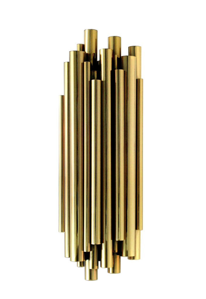 Brass wall lamp 10 must-haves for your home 7 brass wall lamp: 10 must-haves for your home Brass wall lamp: 10 must-haves for your home Brass wall lamp 10 must haves for your home 7