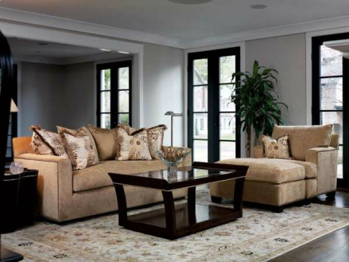 perfect living rooms choose the living room furniture 11535