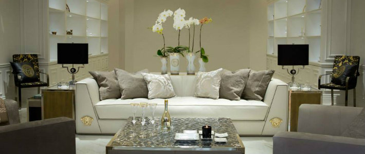Choose The Perfect Living Room Furniture Pictures Gallery