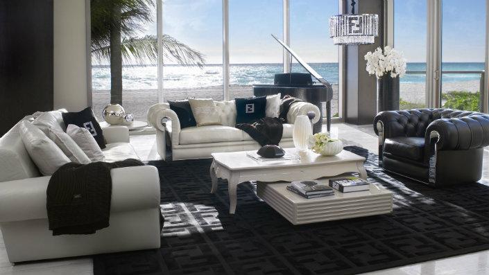 Contemporary Living Room Sets 6, Contemporary Living Room Sets