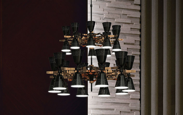 DO NOT GIVE UP ON THIS DELIGHTFULL LIVING ROOM LAMPS The-Charles-suspension-light Do not give up on these delightfull living room lamps Do not give up on these delightfull living room lamps DO NOT GIVE UP ON THIS DELIGHTFULL LIVING ROOM LAMPS The Charles suspension light