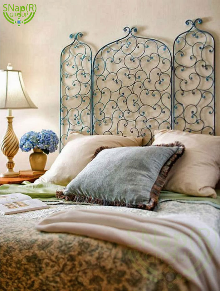 DESIRE A FEMININE DECORATION TOUCH FOR BEDROOMS folding screen Folding Screen ideas: a feminine decoration touch for bedrooms FOLDING SCREEN OF DESIRE A FEMININE DECORATION TOUCH FOR BEDROOMS5