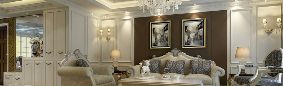 """""""Get inspired with this Living room furniture Trends"""" Get inspired with this Living room furniture Trends Get inspired with this Living room furniture Trends Get inspired with this Living room furniture Trends"""