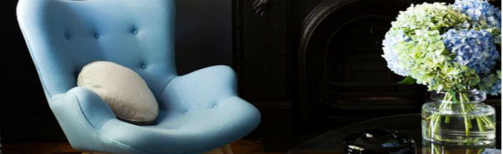 HOW TO CHOOSE ACCENT CHAIRS FOR SMALL LIVING ROOMS How To Choose Accent Chairs For Small Living Rooms How To Choose Accent Chairs For Small Living Rooms HOW TO CHOOSE ACCENT CHAIRS FOR SMALL LIVING ROOMS5
