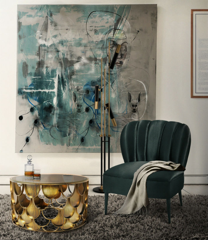 HOW TO CHOOSE ACCENT CHAIRS FOR SMALL LIVING ROOMS How To Choose Accent Chairs For Small Living Rooms How To Choose Accent Chairs For Small Living Rooms HOW TO CHOOSE ACCENT CHAIRS FOR SMALL LIVING ROOMS6