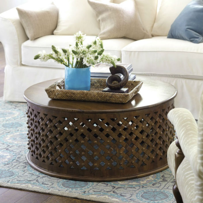 HOW TO PLACE CHARMING ROUND COFFEE TABLES2 COFFEE TABLES HOW TO PLACE CHARMING ROUND COFFEE TABLES HOW TO PLACE CHARMING ROUND COFFEE TABLES2