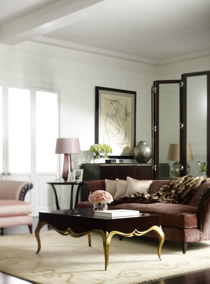 """Home Furniture top design brands-Christopher Guy_1"" home inspiration ideas"