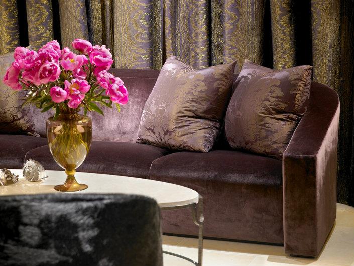 best upholstered furniture brands 2