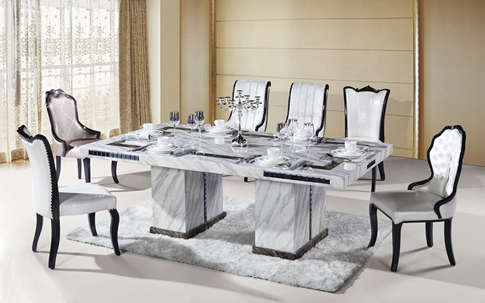 How to incorporate marble dining table into your interior design 3 How to incorporate marble dining table into your interior design How to incorporate marble dining table into your interior design How to incorporate marble dining table into your interior design 3