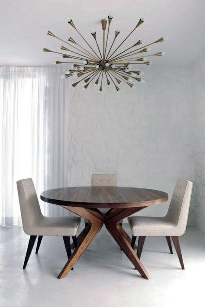 How To Set Up A Round Dining Table How To Set Up A Round Dining Table