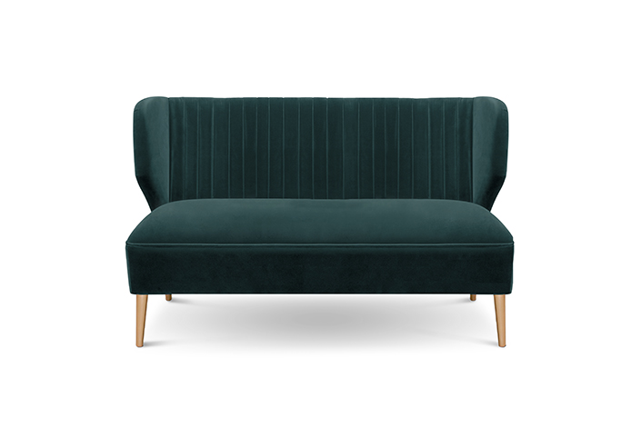 Ideas for contemporary bedrooms the 2 seater sofa 9 Ideas for contemporary bedrooms: the 2 seater sofa Ideas for contemporary bedrooms: the 2 seater sofa Ideas for contemporary bedrooms the 2 seater sofa 9