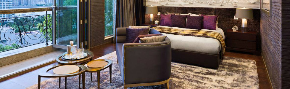 """""""Ideas for contemporary bedrooms the 2 seater sofa! Ideas for contemporary bedrooms: the 2 seater sofa Ideas for contemporary bedrooms: the 2 seater sofa Ideas for contemporary bedrooms the 2 seater sofa Cover"""