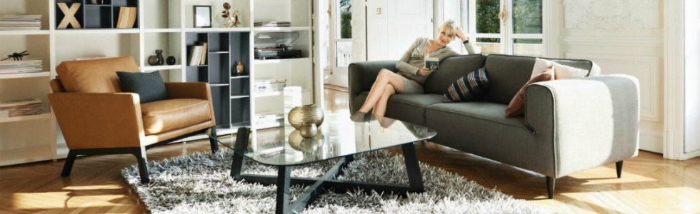 Indulgent Modern Living Room furniture Indulgent Modern Living Room furniture  Indulgent Modern Living Room furniture 2