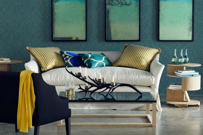Top 5 inspirational living room furniture Top 5 inspirational living room furniture Top 5 inspirational living room furniture Jake Curtis house 3oct14 pr b 639x426