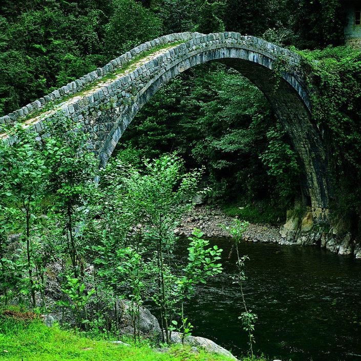 Rize Turkey  city photos : ... unforgettable travel Kemer Bridge Rize Turkey Kemer Bridge Rize Turkey