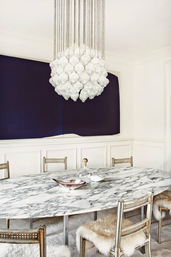"""""""Marble Dining Tables,the perfect material for Decoration"""" Marble Dining Tables, the perfect material for Decoration Marble Dining Tables, the perfect material for Decoration Marble Dining Tablesthe perfect material for Decoration 2"""