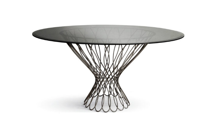 Round dining tables ideas and styles for sophisticated interiors 1 Round dining tables ideas and styles for sophisticated interiors Round dining tables ideas and styles for sophisticated interiors Round dining tables ideas and styles for sophisticated interiors 1