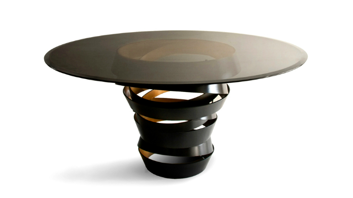 Round dining tables ideas and styles for sophisticated interiors 3 Round dining tables ideas and styles for sophisticated interiors Round dining tables ideas and styles for sophisticated interiors Round dining tables ideas and styles for sophisticated interiors 3