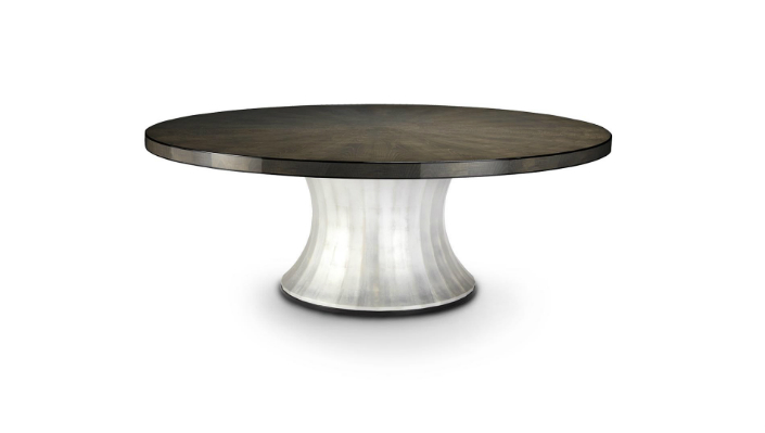 Round dining tables ideas and styles for sophisticated interiors 5 Round dining tables ideas and styles for sophisticated interiors Round dining tables ideas and styles for sophisticated interiors Round dining tables ideas and styles for sophisticated interiors 5