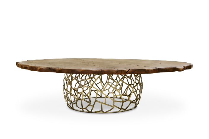 Round dining tables ideas and styles for sophisticated interiors 9 Round dining tables ideas and styles for sophisticated interiors Round dining tables ideas and styles for sophisticated interiors Round dining tables ideas and styles for sophisticated interiors 9