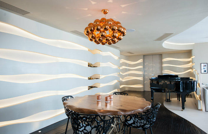 """""""Round dining tables ideas and styles for sophisticated interiors-APIS dining tbale"""" Round dining tables ideas and styles for sophisticated interiors Round dining tables ideas and styles for sophisticated interiors Round dining tables ideas and styles for sophisticated interiors APIS dining tbale"""