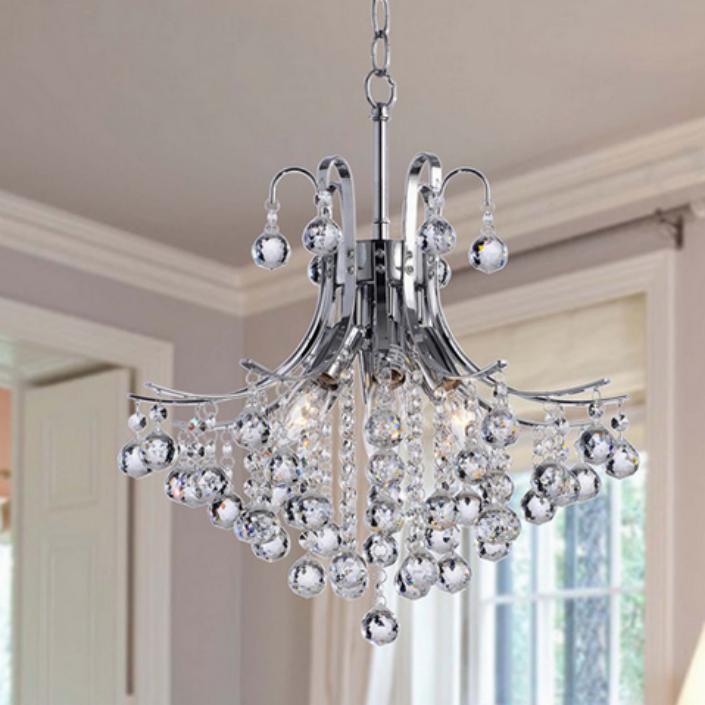 5 Feminine brass chandelier for modern living room 5 elegant brass chandelier ideas for a modern living room 5 elegant brass chandelier ideas for a modern living room Sem T  tulo13