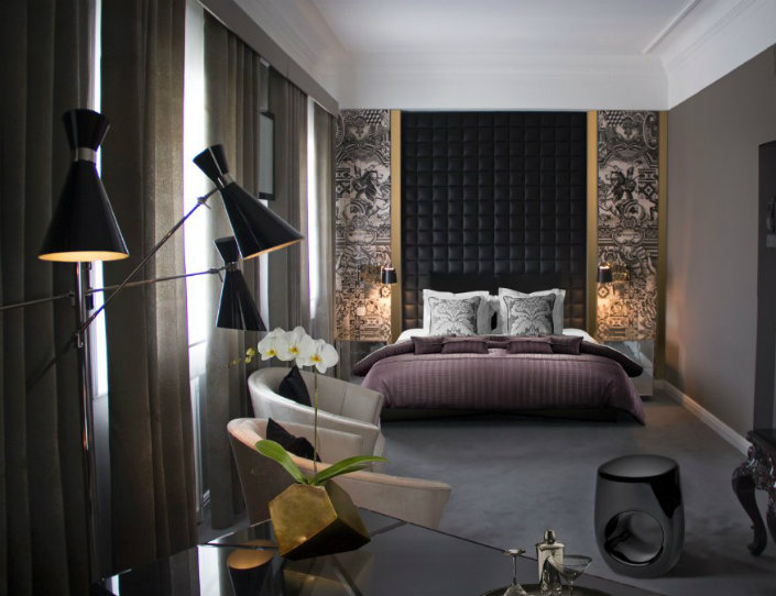 Monaco Yacht Show the biggest and luxury event at the yacht´s industry monaco yacht show Monaco Yacht Show the biggest and luxury event at the yacht´s industry The 10 boldest floor lamps for a master bedroom 11