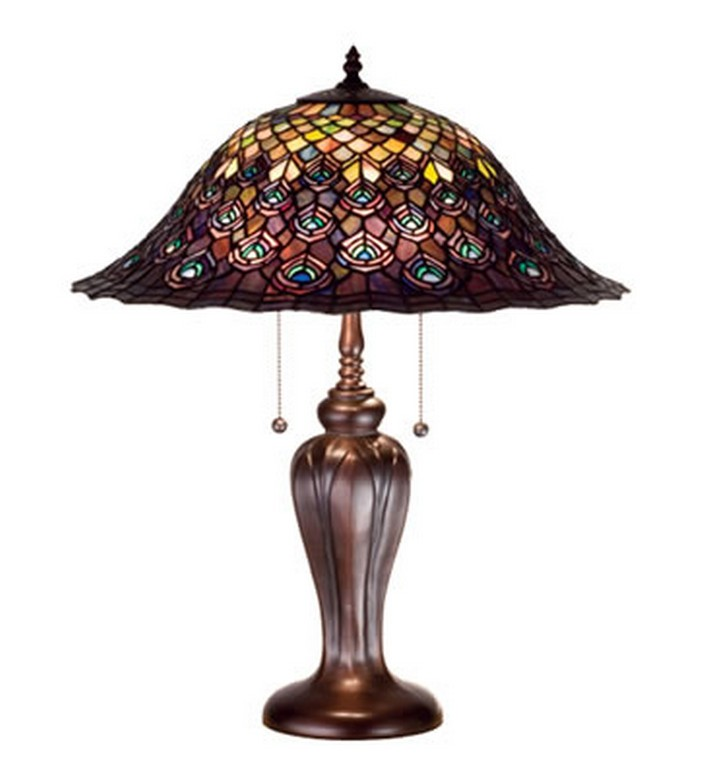 The 5 Most Extraoridnary Bedside Table Lamps The 5 Most Extraordinary Bedside Table Lamps The 5 Most Extraordinary Bedside Table Lamps The 5 Most Extraordinary Bedside Table Lamps 2