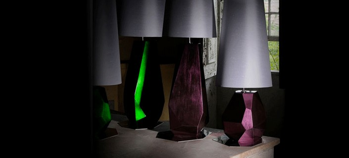 The 5 Most Extraoridnary Bedside Table Lamps The 5 Most Extraordinary Bedside Table Lamps The 5 Most Extraordinary Bedside Table Lamps The 5 Most Extraordinary Bedside Table Lamps 6
