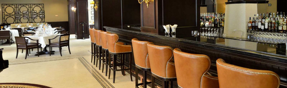 The latest bar stools with backs for hospitality furniture The latest bar stools with backs for hospitality furniture The latest bar stools with backs for hospitality furniture 1