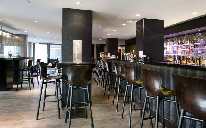 The latest bar stools with backs for hospitality furniture 4 The latest bar stools with backs for hospitality furniture The latest bar stools with backs for hospitality furniture The latest bar stools with backs for hospitality furniture 4